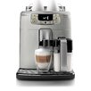 Saeco Intelia Deluxe Super Automatic Coffee/Espresso Maker