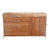 Moe's Home Collection Neo Sideboard