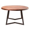 Moe's Home Collection Belem Small Dining Table