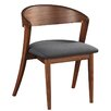 Brayden Studio Lomonaco Dining Side Chair (Set of 2)