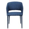 Moe's Home Collection William Dining Side Chair