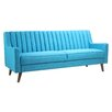 Moe's Home Collection Camiilla Settee