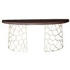 Moe's Home Collection Ario Console Table