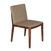 Moe's Home Collection Monico Parsons Chair (Set of 2)