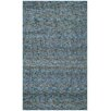 Moe's Home Collection Flamenco Forest Area Rug