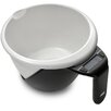 ADE Annabelle Mixing Bowl Scale