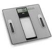 ADE Tabea Body Analysis Scale
