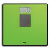 ADE Camille Solar Bathroom Scale