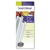 Foodsaver FoodSaver® Seal-a-Meal® Bag Roll (Set of 2)