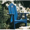 Uwharrie Chair Original Kids Adirondack Chair