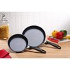 Swiss Diamond 2 Piece Cookware Set