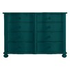 Coastal Living™ by Stanley Furniture Coastal Living Retreat 8 Drawer Weekend Dresser