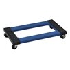 Luxor Heavy Duty Furniture Dolly