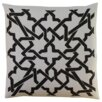 Dermond Peterson Cordoba Linen Throw Pillow