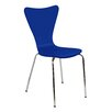 Legare Furniture Race Kids Chair