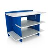 Legare Furniture Race TV Stand