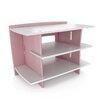 Legare Furniture Princess TV Stand