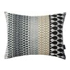 Margo Selby Iceni Scatter Cushion