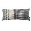 Margo Selby Minard Scatter Cushion