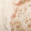 """Emser Tile 12"""" x 12"""" Travertine Field Tile in Beige"""