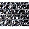 Emser Tile Vista Tonelli Random Sized Splitface Tile in Black