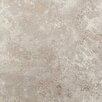 "Emser Tile Taverna 20"" x 20"" Porcelain Field Tile in Grigio"