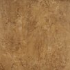 "Emser Tile Agra 20"" x 20"" Porcelain Field Tile in Noce"