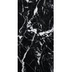 "Emser Tile 4"" x 8"" Marble Field Tile in Black"