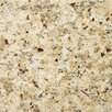 "Emser Tile Natural Stone 12"" x 12"" Granite Field Tile in Venetian Gold"