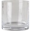 Eisch Glaskultur Vase Tonio