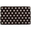 Coco Mats N More Polka Dots Doormat