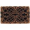 Canada Mats Celtic Knots Doormat