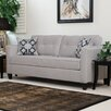 Zipcode Design Kelsie Convertible Sofa Allmodern