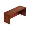 Offices To Go Superior Laminate Credenza Shell