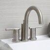 Premier Faucet Essen Two-Handle Mini-Widespread Lavatory Faucet
