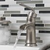 Premier Faucet Sanibel Single-Handle Lavatory Faucet