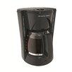 Hamilton Beach Proctor Silex 12-Cup Coffeemaker