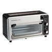 Hamilton Beach Toastation Combination Toaster & Toaster Oven