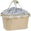 Picnic Time 26 Can Metro Basket Tote Cooler