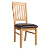 Ametis Kingston Oak Dining Chair
