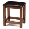 Ametis Knightsbridge Oak Stool