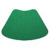 Kraftware Fishnet Wedge Placemat (Set of 12)