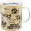 Könitz Porzellan GmbH German History Mug