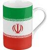 Könitz Becher Iran