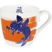 Könitz Porzellan GmbH Butler - Dragon Mug
