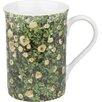 Könitz 4-tlg. Porzellanbecher Roses