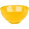 Könitz Porzellan GmbH Porcelain Bowl (Set of 2)