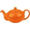 Könitz Porzellan GmbH Porcelain Teapot