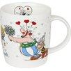 Könitz Porzellan GmbH Asterix - I Am In Love Mug