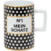 Könitz Porzellan GmbH Très Chic - My Honey Mug